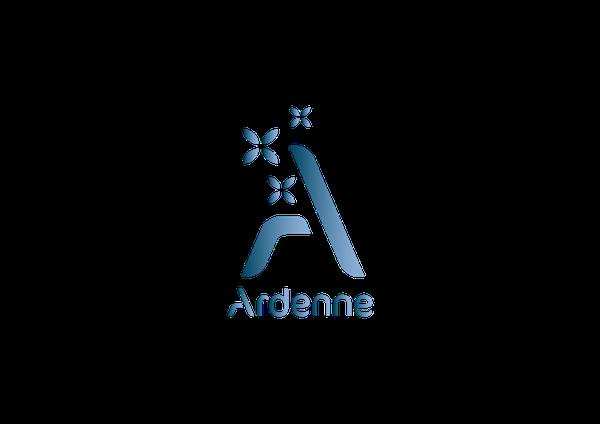 Ardenne_elements_bleu-04.png
