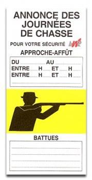 chasse_jaune.jpg