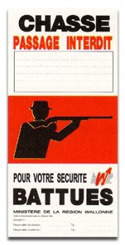 chasse_rouge1.jpg