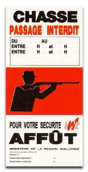 chasse_rouge2.jpg
