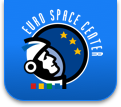 eurospace.png
