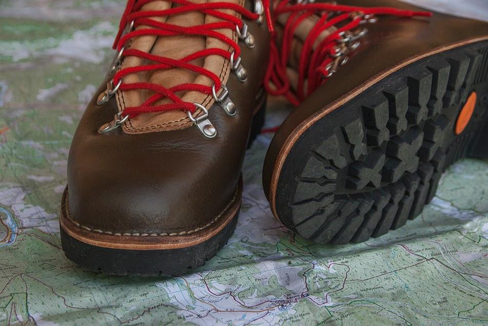 shoes-2290323_960_720.jpg